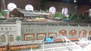 原鉄道博物館?加工済み